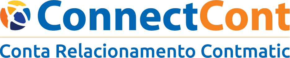 ConnectCont Logo